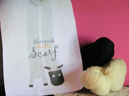 sheepish-scarf.jpg